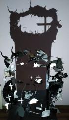 Black Death - Μαύρος Θάνατος