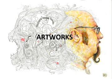 Artworks 1