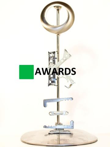comedy award2