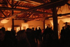 "Exhibition ""LIGHT"""