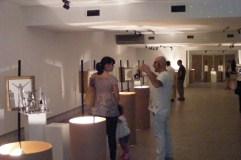 "Exhibition ""Contrasts"", Remezzo, Kalamaria, Thessaloniki"